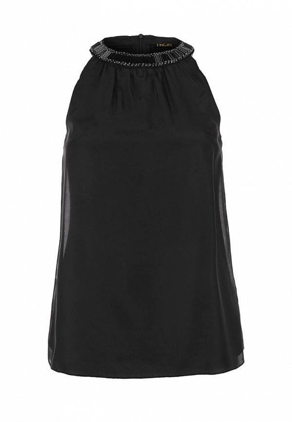 Блуза Incity (Инсити) 11120500823/194007