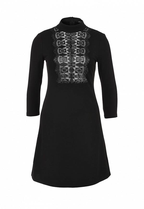 Повседневное платье Incity (Инсити) 1.1.2.15.01.44.00278/194006
