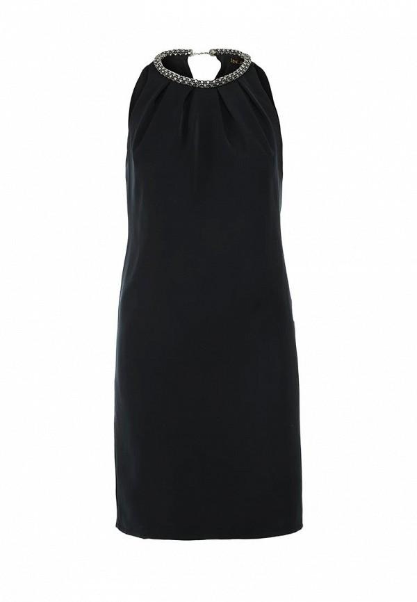 Повседневное платье Incity (Инсити) 11110400715/194006