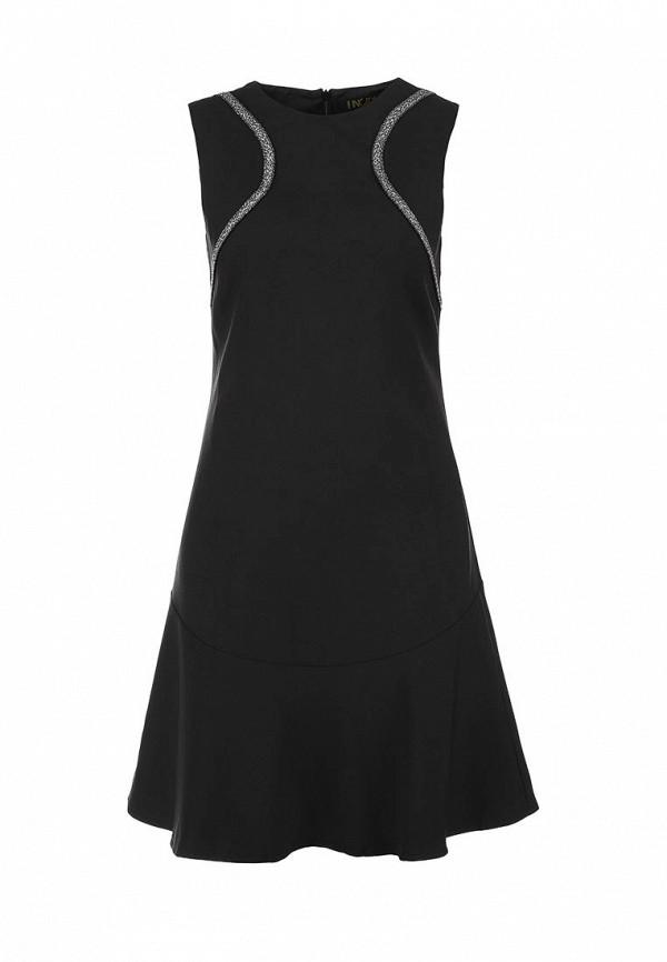 Повседневное платье Incity (Инсити) 11110400719/194006