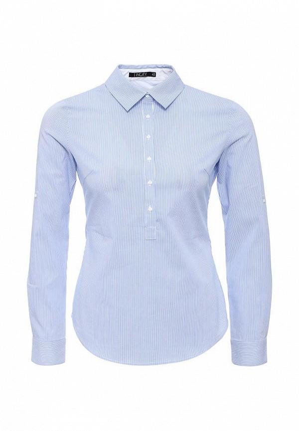 Блуза Incity (Инсити) 1.1.1.16.01.43.00320/001723