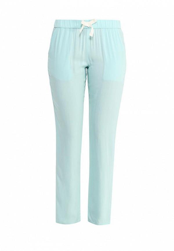 Женские домашние брюки Incity (Инсити) 2.1.1.16.05.52.00001/125410