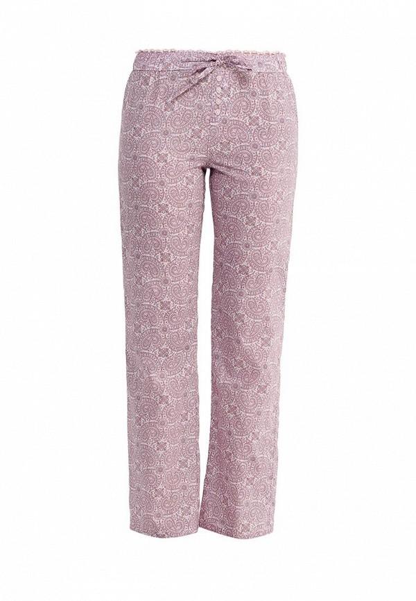 Женские домашние брюки Incity (Инсити) 2.1.1.16.05.52.00002/006301