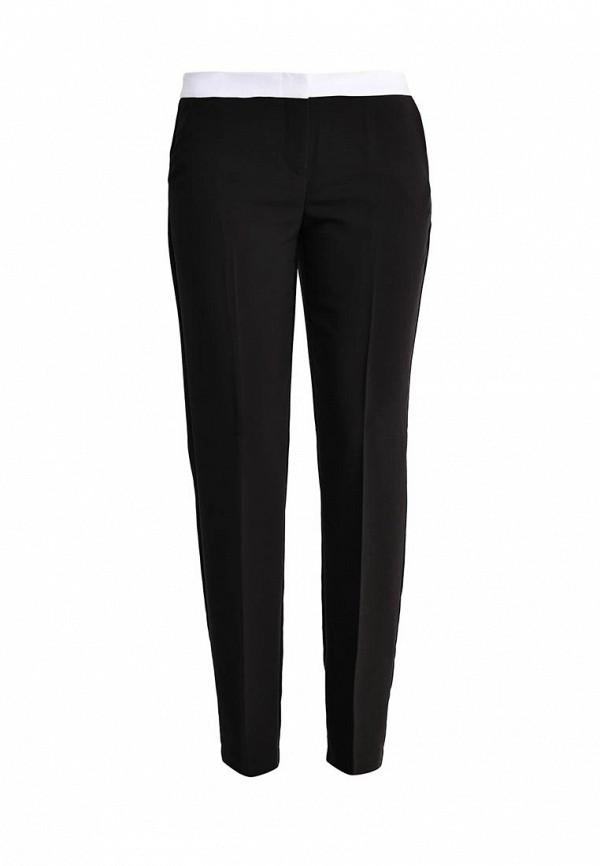 Женские зауженные брюки Incity (Инсити) 1.1.1.16.01.02.00022/002200