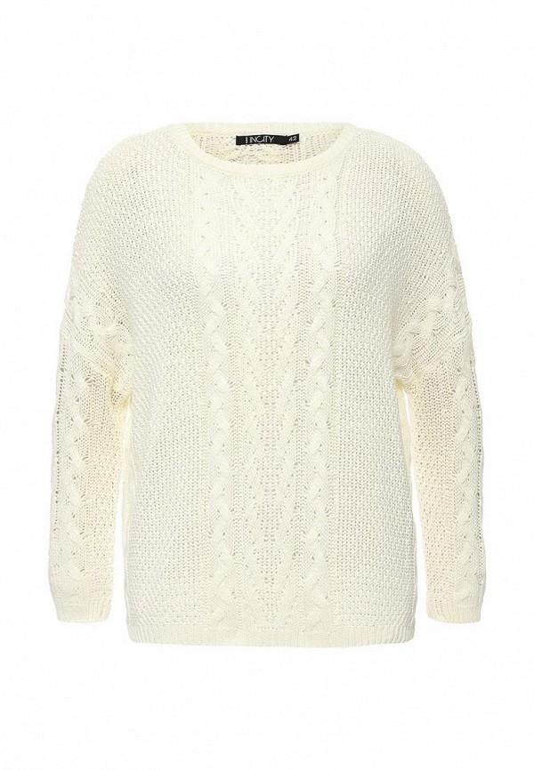 Пуловер Incity (Инсити) 1.1.1.16.01.05.00008/110602