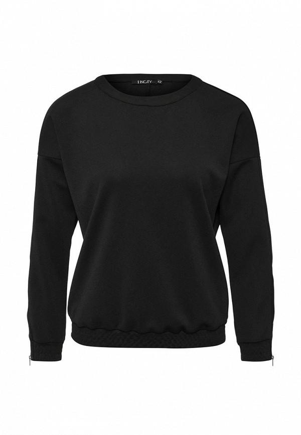 Пуловер Incity (Инсити) 1.1.1.16.01.43.00315/194007