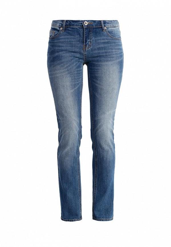 Зауженные джинсы Incity (Инсити) 1.1.1.16.02.08.00037/001613