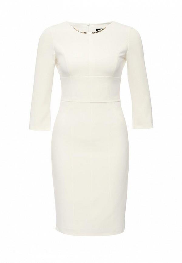 Платье-миди Incity (Инсити) 1.1.1.16.01.44.00003/110602