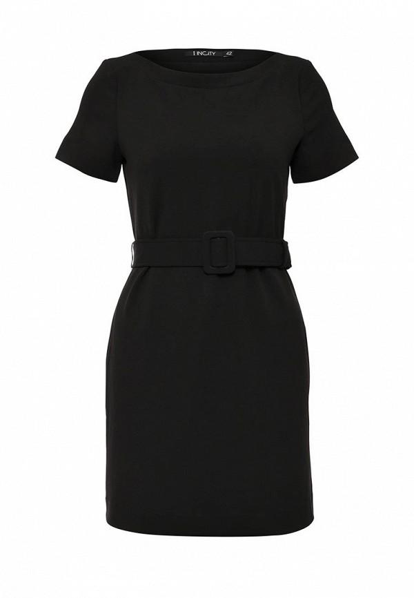 Платье-мини Incity (Инсити) 1.1.1.16.01.44.00004/194006