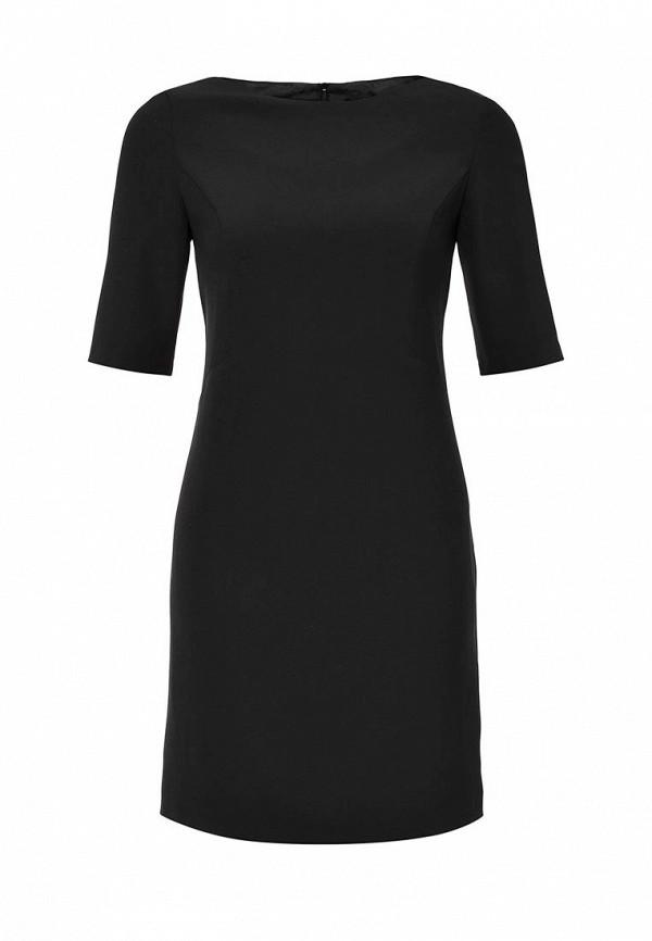 Деловое платье Incity (Инсити) 1.1.1.16.01.44.00015/194006