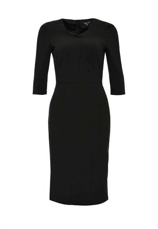 Платье-миди Incity (Инсити) 1.1.1.16.01.44.00038/194006