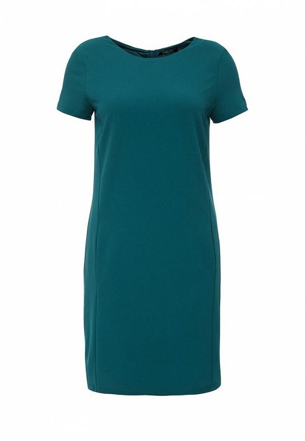 Повседневное платье Incity (Инсити) 1.1.1.16.01.44.00142/007044