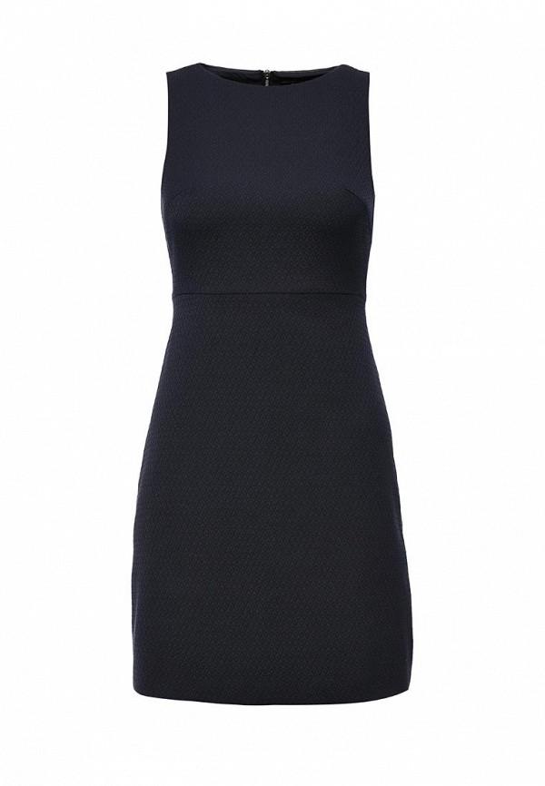 Платье-мини Incity (Инсити) 1.1.1.16.01.44.00176/193922