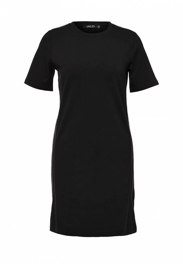 Платье-мини Incity (Инсити) 1.1.1.16.01.44.00194/194006