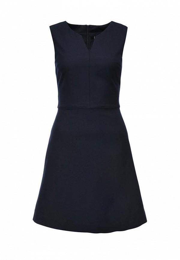 Платье-мини Incity (Инсити) 1.1.1.16.01.44.00462/193922