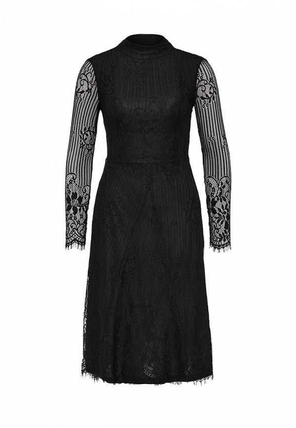 Повседневное платье Incity (Инсити) 1.1.2.15.01.44.00287/194006