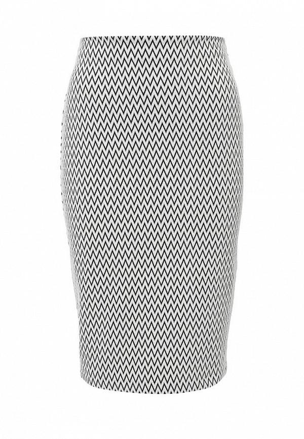Миди-юбка Incity (Инсити) 1.1.1.16.01.45.00039/002200