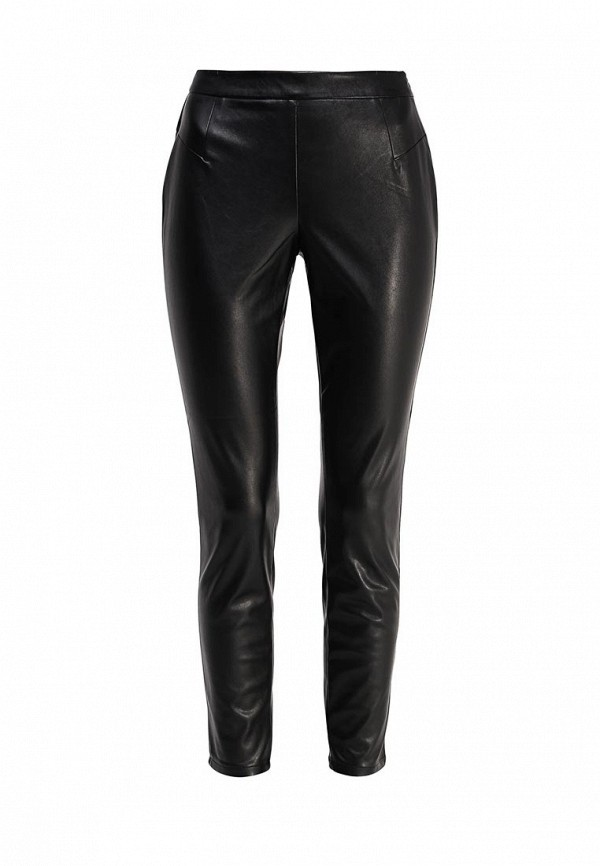 Женские зауженные брюки Incity (Инсити) 1.1.1.16.01.02.00058/194006