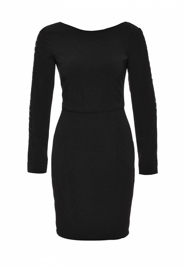 Платье-миди Incity (Инсити) 1.1.1.16.01.44.00536/194006