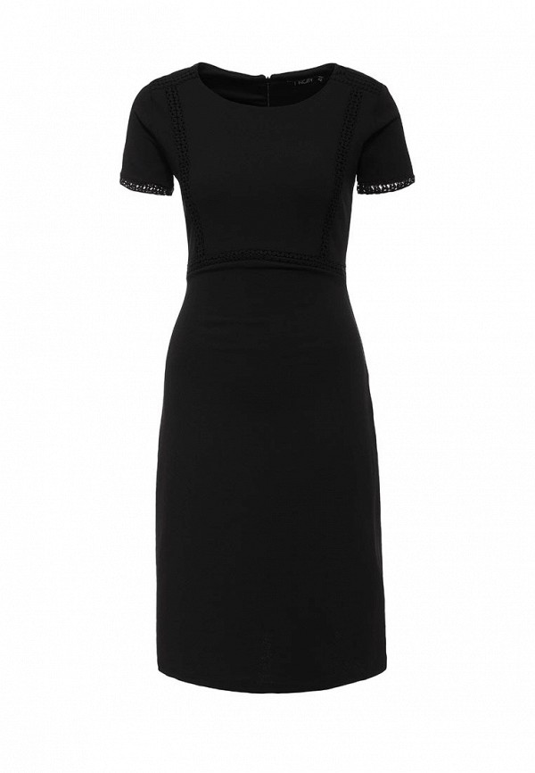 Платье-миди Incity (Инсити) 1.1.1.16.01.44.00469/194006