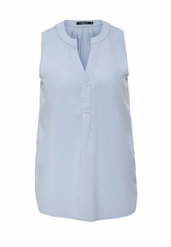 Блуза Incity (Инсити) 1.1.1.16.01.43.00016/164019
