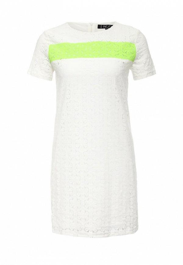 Летнее платье Incity (Инсити) 1.1.1.16.01.44.00324/110602