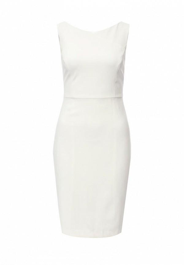 Платье-миди Incity (Инсити) 1.1.1.16.01.44.00087/110602