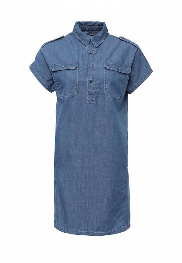Платье-миди Incity (Инсити) 1.1.1.16.02.48.00003/001614