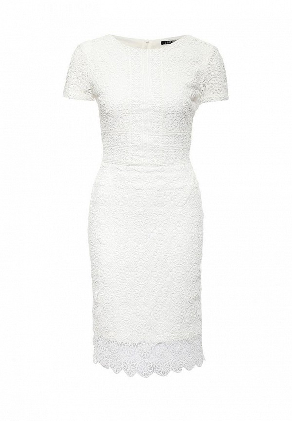 Платье-миди Incity (Инсити) 1.1.1.16.01.44.00399/110602