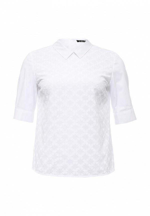 Блуза Incity (Инсити) 1.1.1.16.01.43.00090/000000