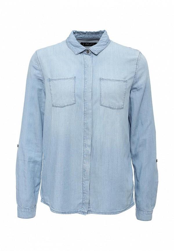 Рубашка Incity (Инсити) 1.1.1.16.02.11.00002/001614