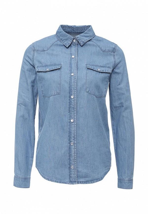 Рубашка Incity (Инсити) 1.1.1.16.02.11.00003/001640