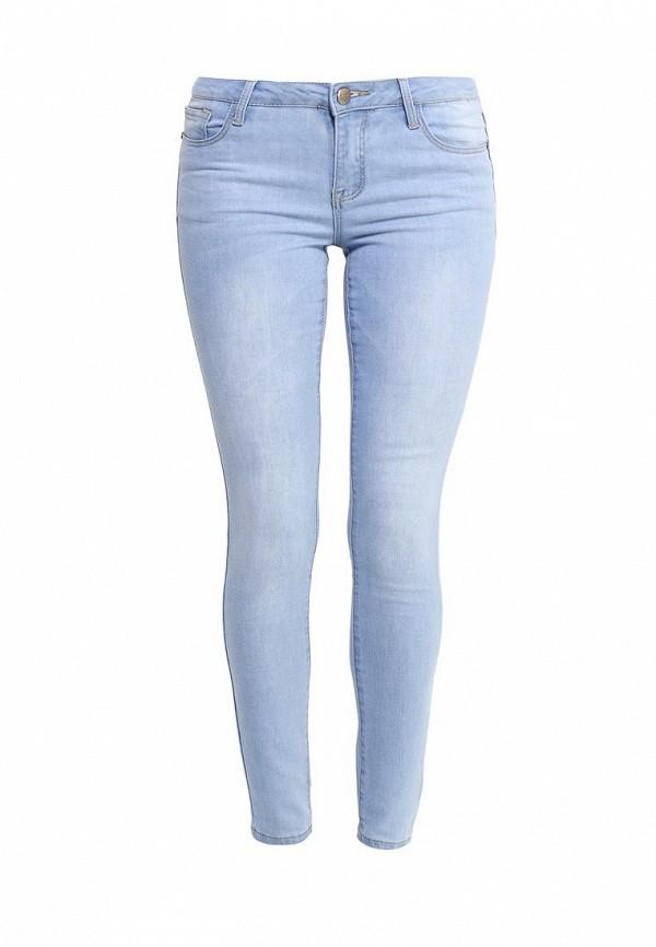 Зауженные джинсы Incity (Инсити) 1.1.1.16.02.08.00079/001614