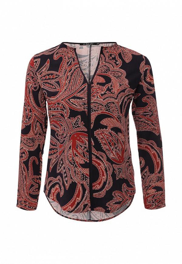 Блуза Incity (Инсити) 1.1.1.16.01.43.00061/006139