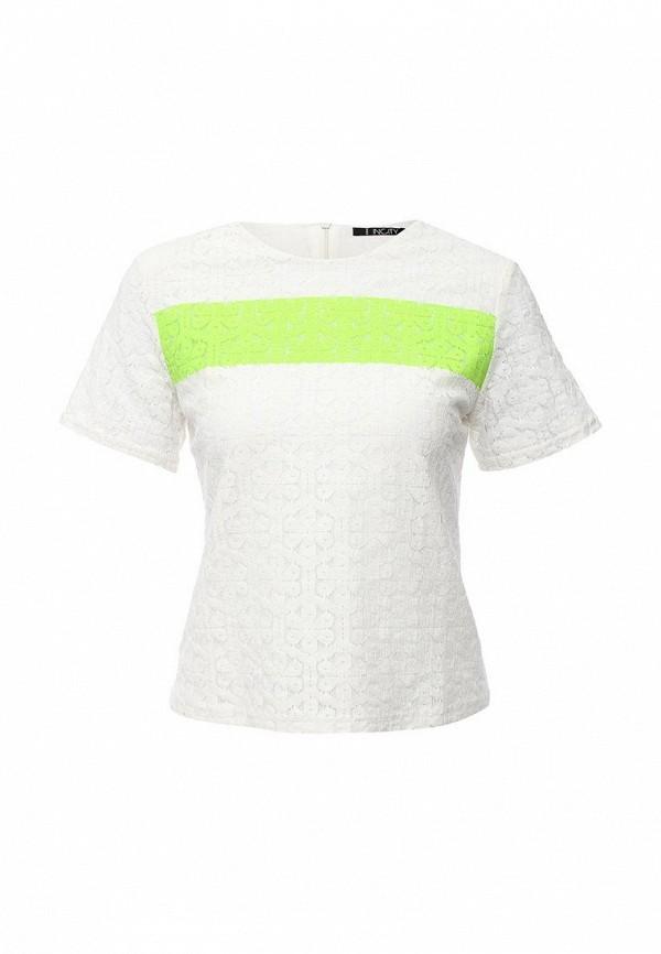 Блуза Incity (Инсити) 1.1.1.16.01.43.00402/110602