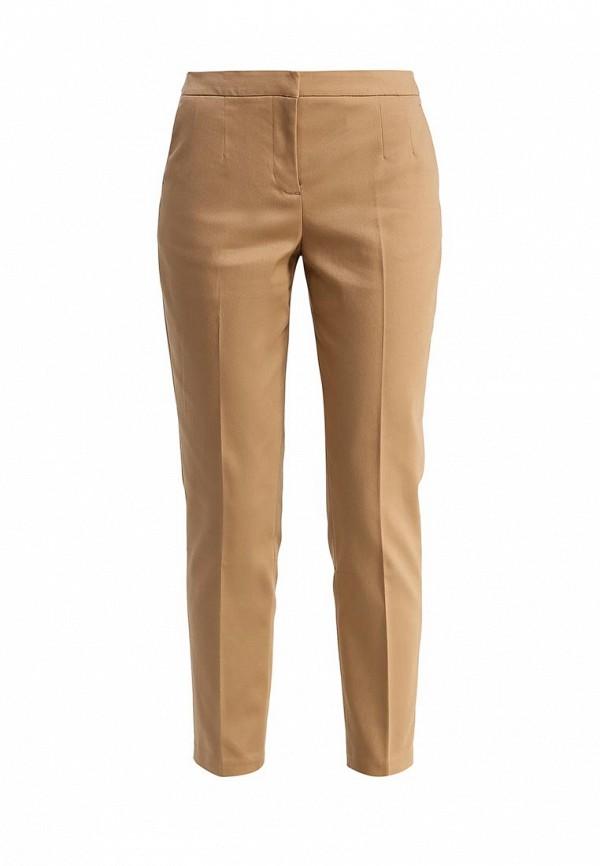 Женские зауженные брюки Incity (Инсити) 1.1.1.16.01.02.00002/006040