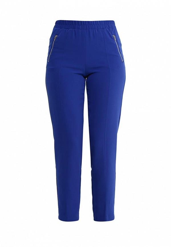 Женские зауженные брюки Incity (Инсити) 1.1.1.16.01.02.00060/193952