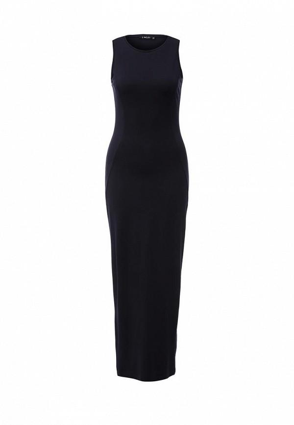 Платье-макси Incity (Инсити) 1.1.1.16.01.44.00062/193713