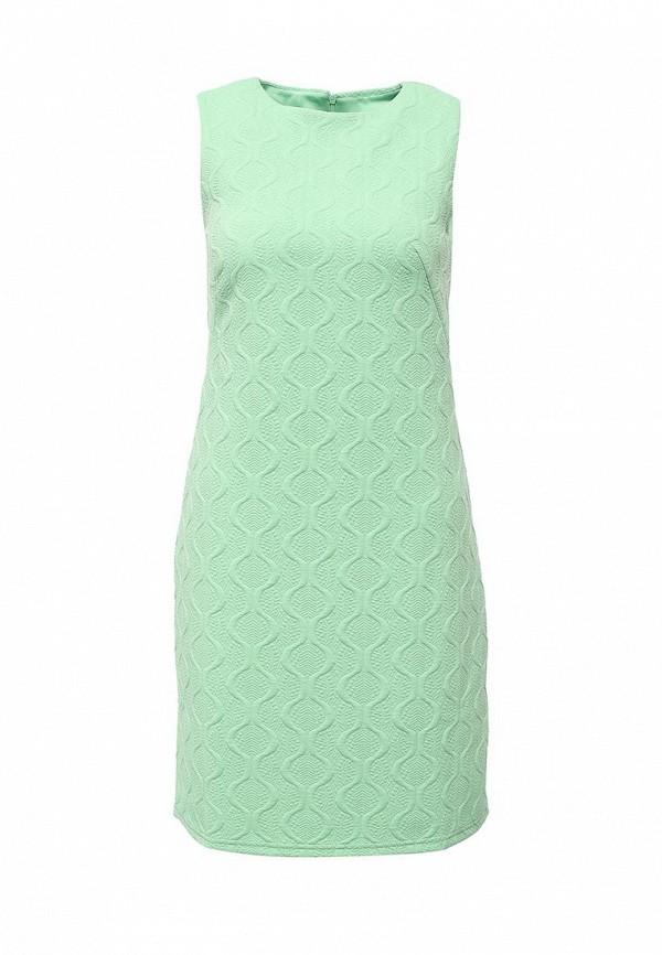 Платье-мини Incity (Инсити) 1.1.1.16.01.44.00078/130117