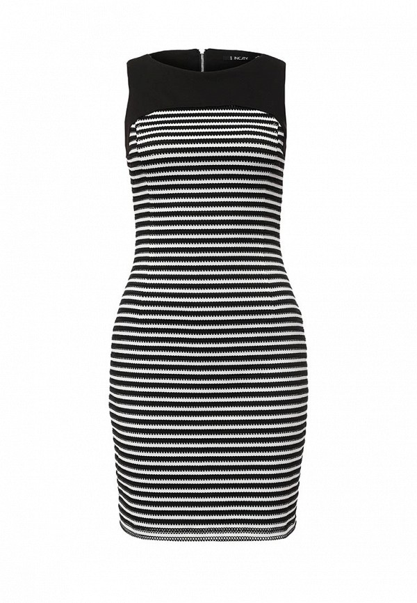 Платье-мини Incity (Инсити) 1.1.1.16.01.44.00145/002200