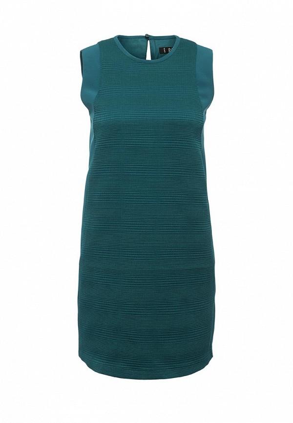Платье-мини Incity (Инсити) 1.1.1.16.01.44.00162/007044