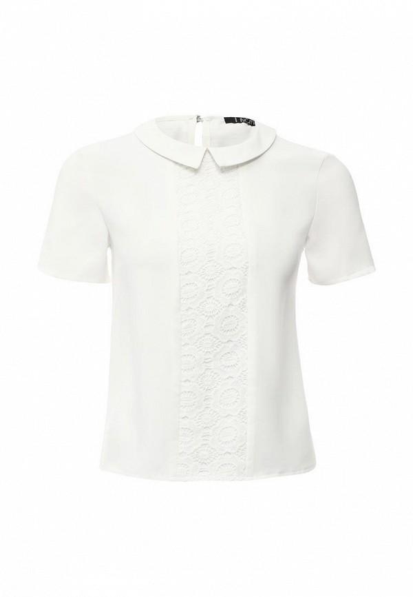 Блуза Incity (Инсити) 1.1.1.16.01.43.00101/110602