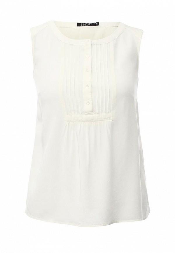 Блуза Incity (Инсити) 1.1.1.16.01.43.00264/110602