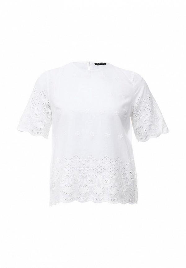 Блуза Incity (Инсити) 1.1.1.16.01.43.00341/000000