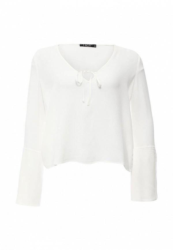 Блуза Incity (Инсити) 1.1.1.16.01.43.00677/110602