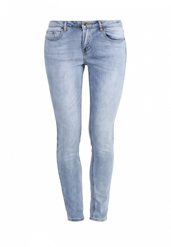Зауженные джинсы Incity (Инсити) 1.1.1.16.02.08.00080/001614