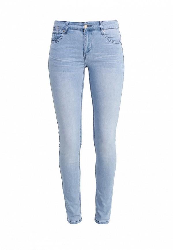Зауженные джинсы Incity (Инсити) 1.1.1.16.02.08.00194/001613