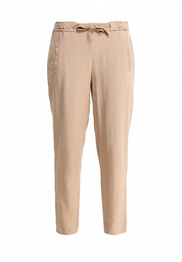 Женские зауженные брюки Incity (Инсити) 1.1.1.16.01.02.00103/006040