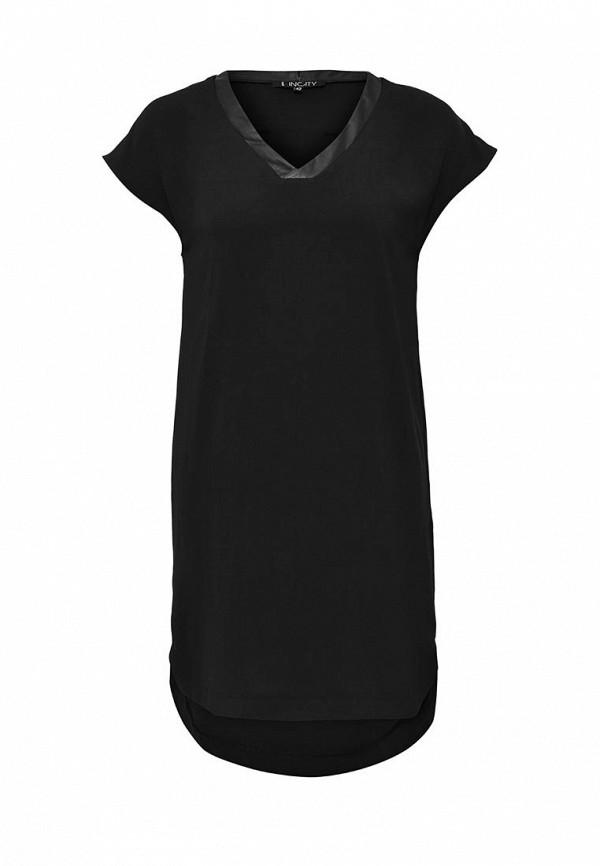 Платье-миди Incity (Инсити) 1.1.1.16.01.44.00204/194006