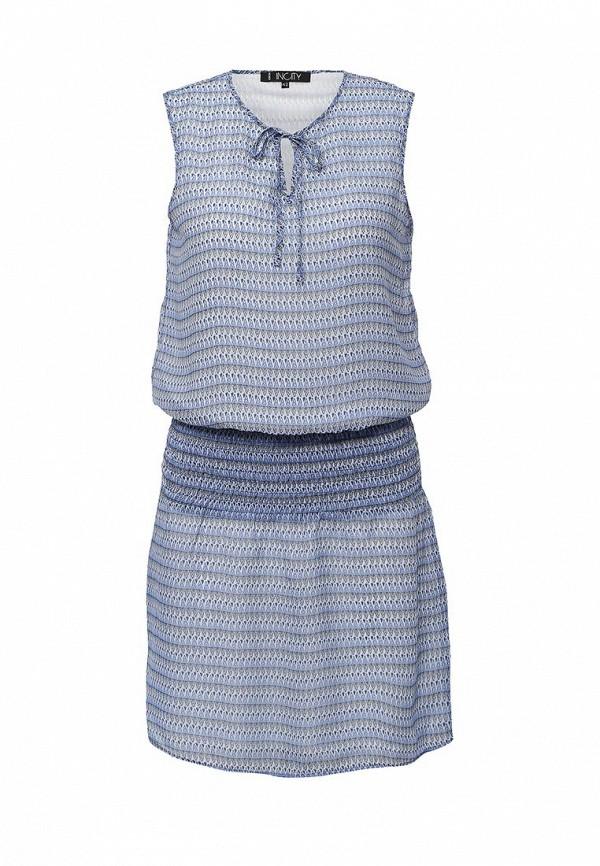Платье-миди Incity (Инсити) 1.1.1.16.01.44.00304/002125
